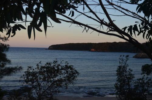 Retour sur notre budget de 6 mois en Australie