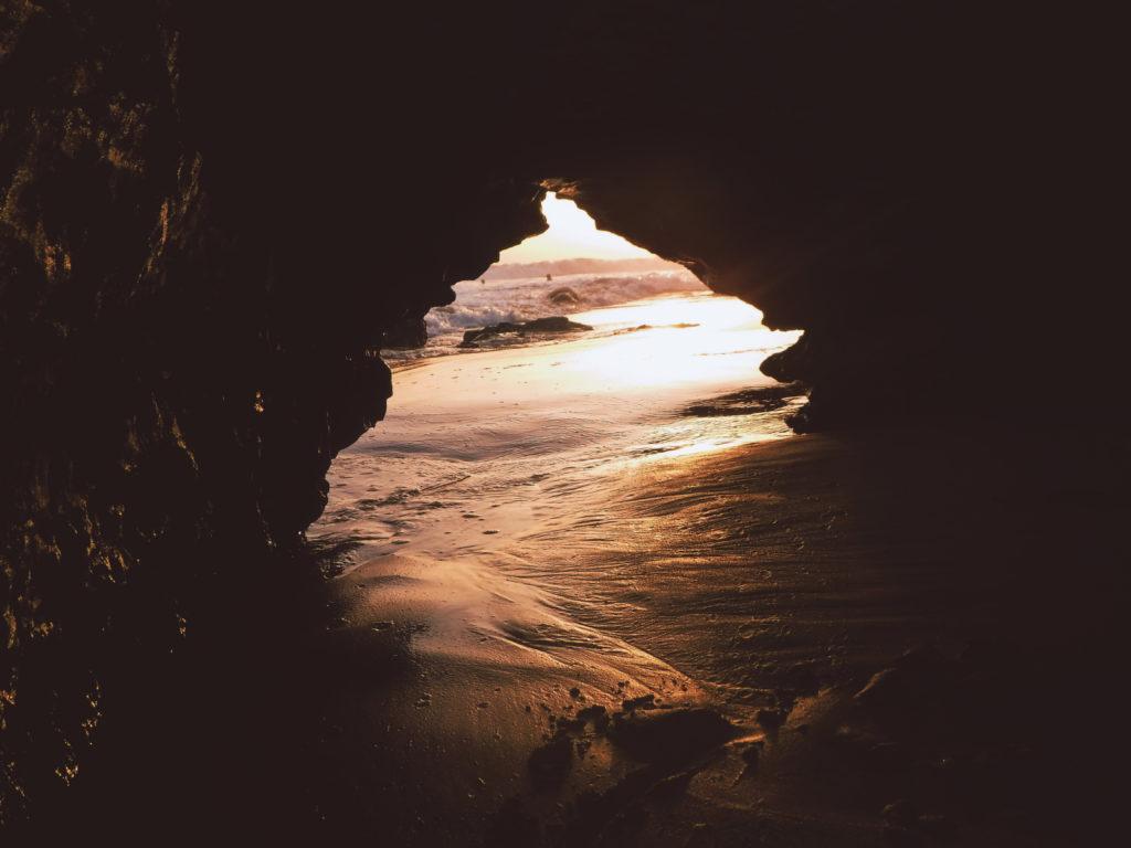 02-podcast-instincts de Sarah Marquis