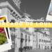 Mercado de Loué