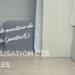 VL#6 aménagement intérieur et meubles