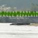 3 jours dans la Jungle de Chitwan